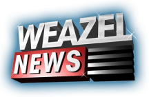 wheazlnews