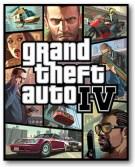 Grand_Theft_Auto_IV_cover