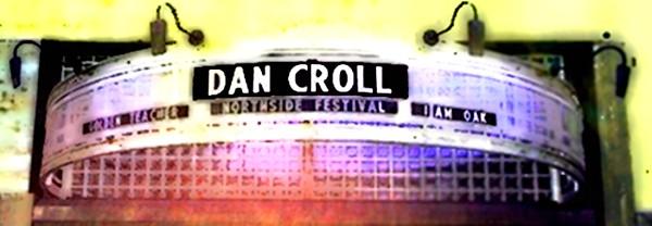 Dan-Croll-concert