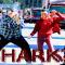 SharkQuestionMark_cover
