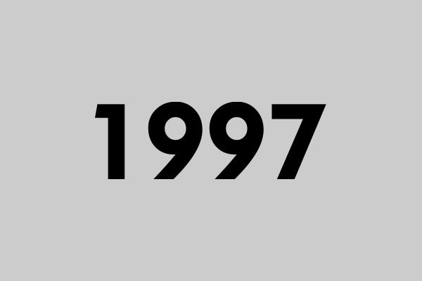 1997_000