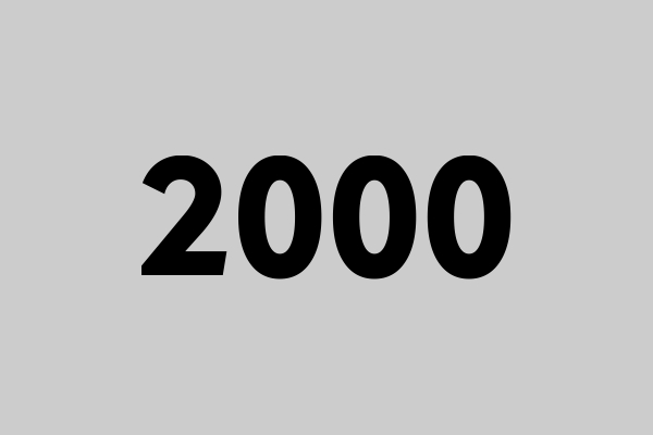 2000_000