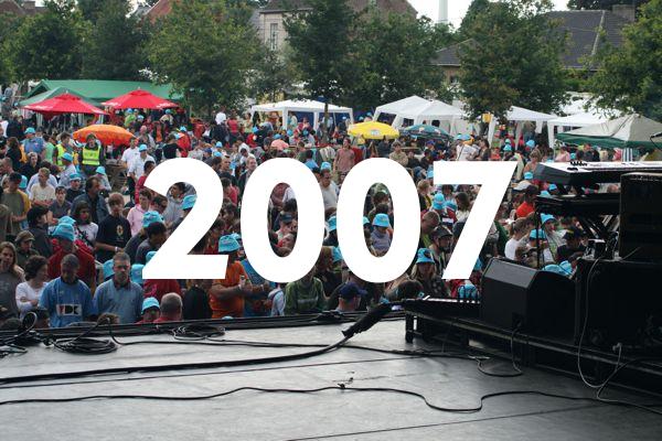 2007_000