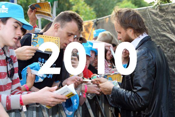 2010_000