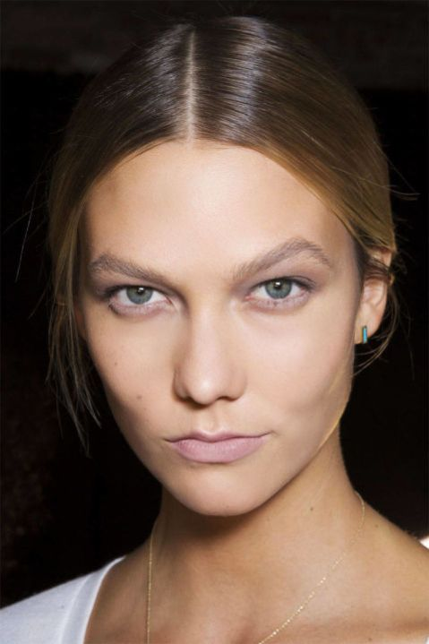 How To Master 5 Runway Beauty Looks | Rockwell