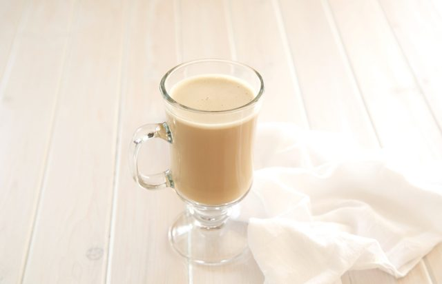 Bulletproof Coffee: What It Is & Why I Drink It | Rockwell