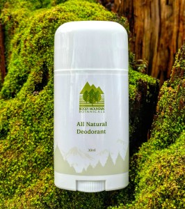 Radiance Healthy Aging Moisturizer - Rocky Mountain Botanicals