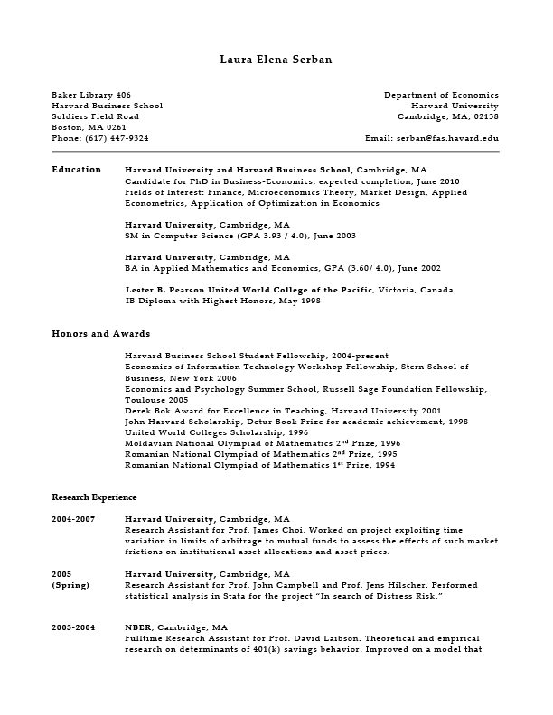 Resume For Recent Law School Graduate Example Good Resume Template