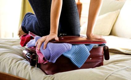 bagagem-1