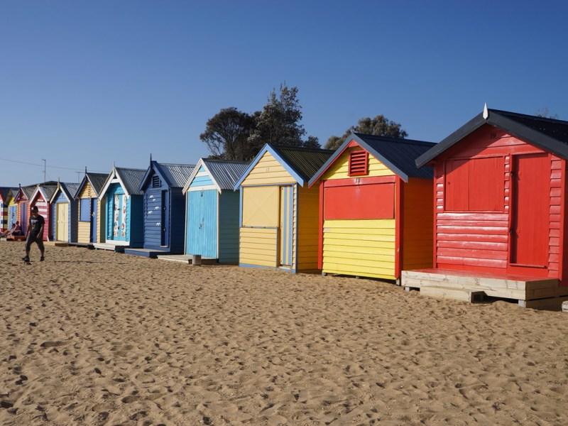 Melbourne-Brighton-Beach-14