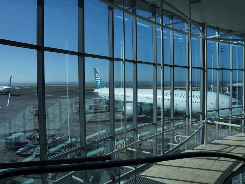 Auckland-Aeroporto-26