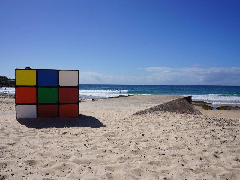 Sydney-Maroubra-Beach-24