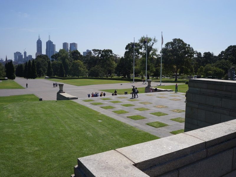 Melbourne-Royal-Botanic-Gardens-20