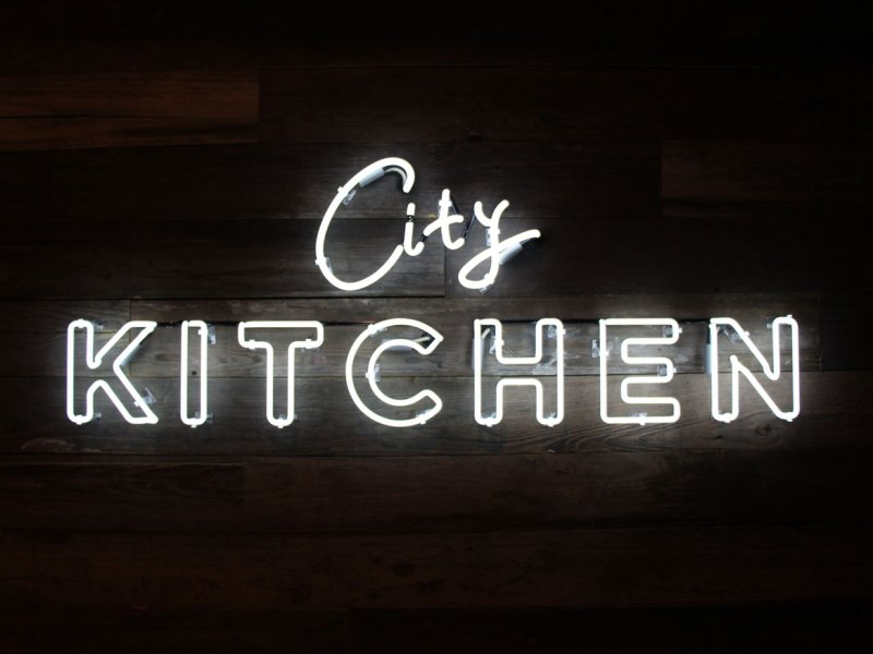 Nova-York-City-Kitchen-18