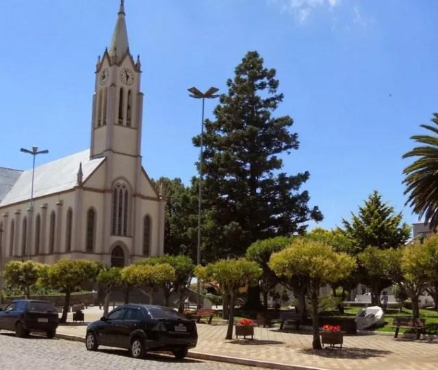 rodoviaria-porto-alegre-cidade-bom-jesus