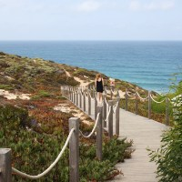 Portugal: 8 Tipps für einen Roadtrip an der südlichen Atlantikküste