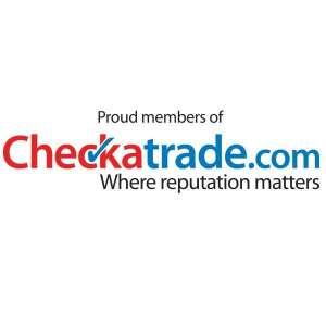 WWW.CHECKATRADE.COM