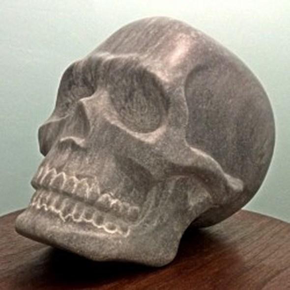 skull300