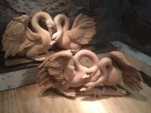 swansinshop