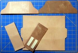 2.RawParts