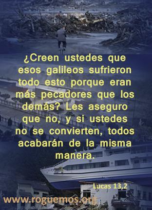 lucas-13-2