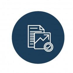 ROI Icons- Business Analysis