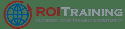 Logo_Color_Transparent(Small)