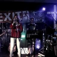 2012_05_25 EXIT 2012 13