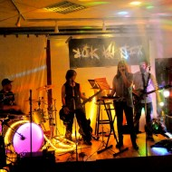 2014_03_28 JuZe Rockt16