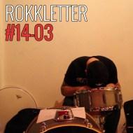 ROKKLETTER-Cover-14-03