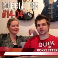 ROKKLETTER-Cover-14-04