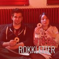 ROKKLETTER-Cover-14-05
