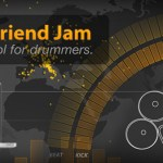 V-Drums Friend Jam Version 3 Just Released