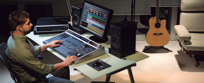 Music Post Production Tips