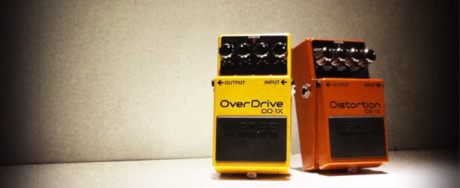MDP for the Modern Guitarist