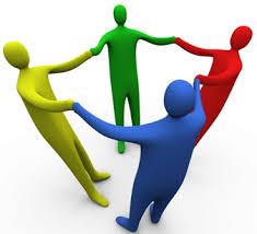 social marketing 2
