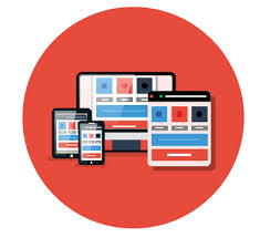 mobile friendly website 4
