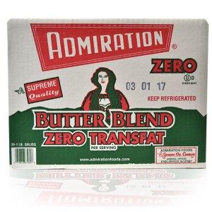 butter-blend
