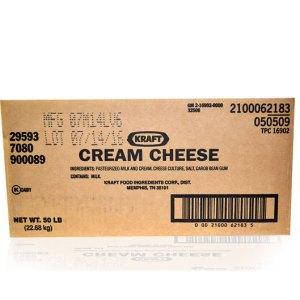 creamchesse