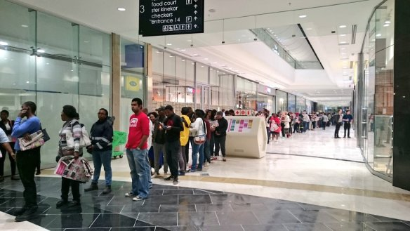 Mall-of-Africa-opening-4