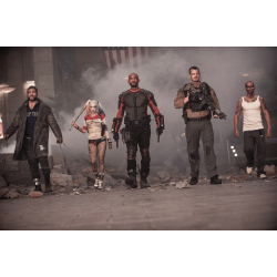 Small Crop Of Watch Suicide Squad Online Free