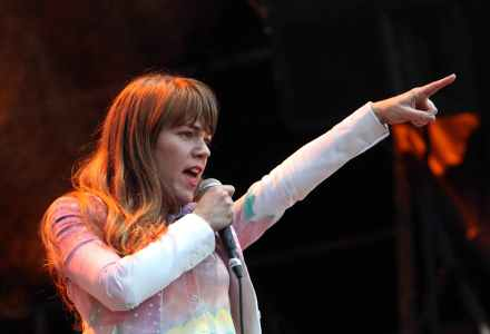 Картинки по запросу Jenny Lewis 'Deeply Troubled' by Ryan Adams' Alleged Sexual Misconduct