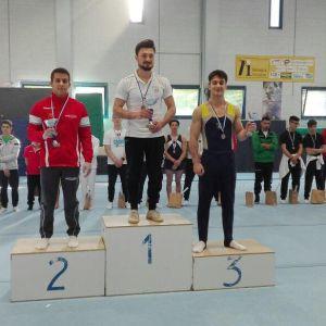 categoria-podio