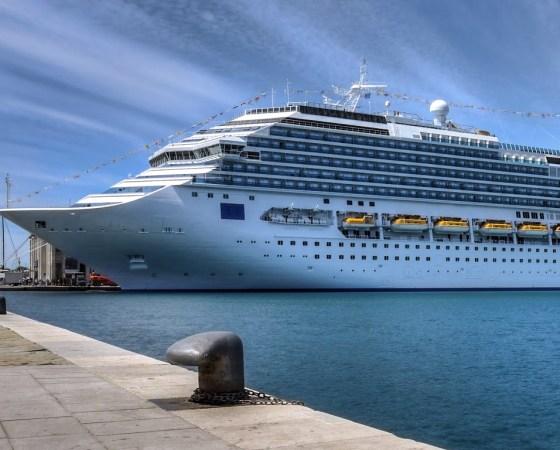 Cruises Tour