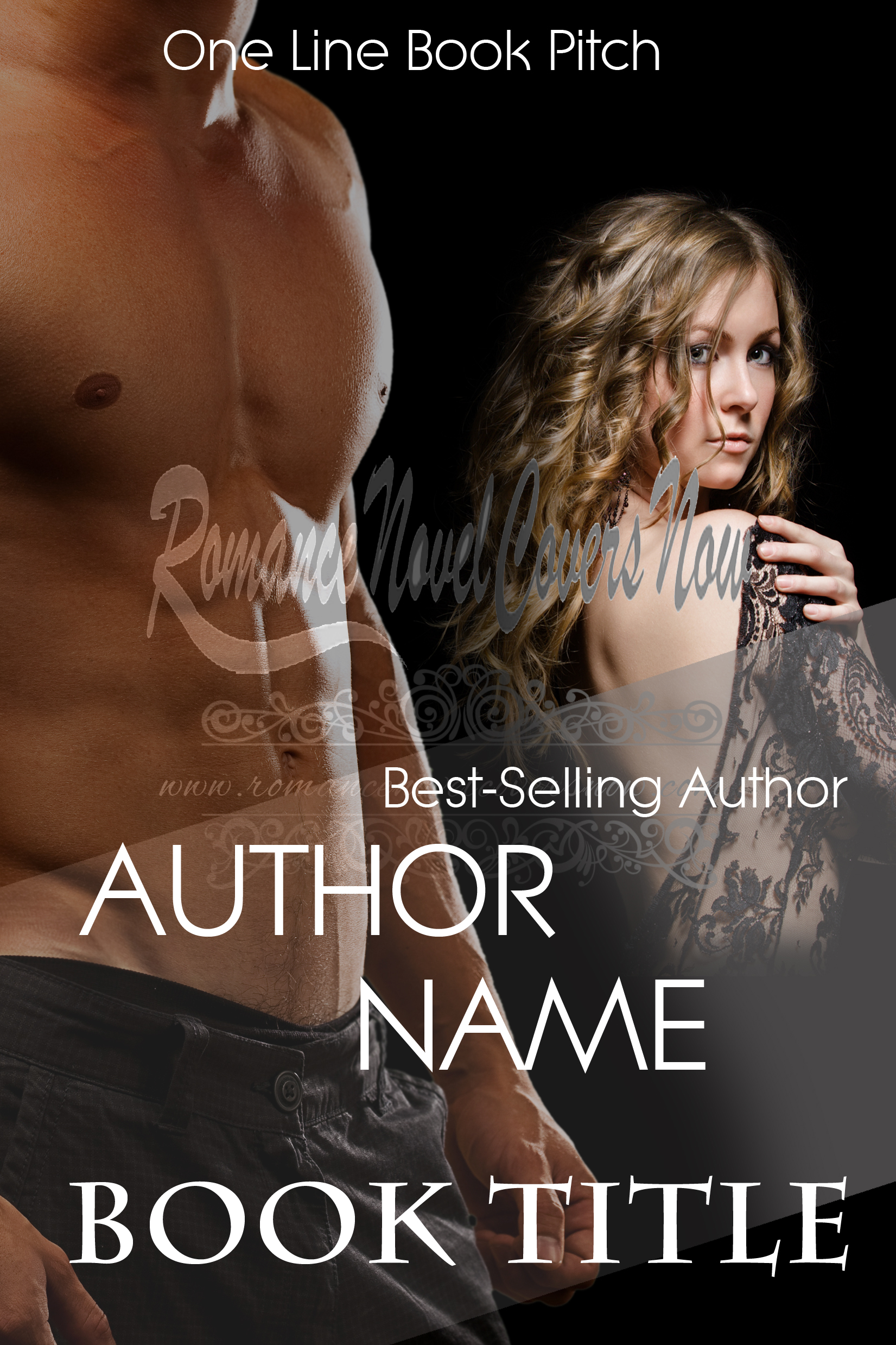 Hot Romance Book Covers : Couples sexy romance novel covers now