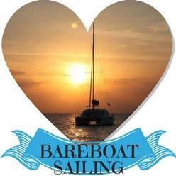 Bareboat Sailing
