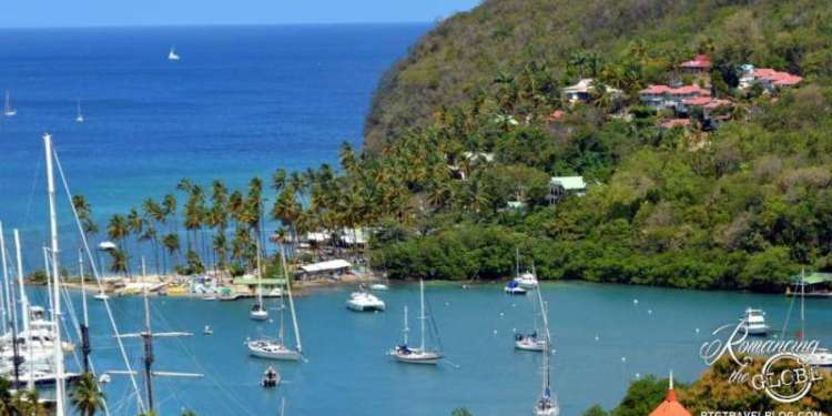 Marigot-Bay-overlook