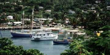 Port_Elizabeth_Bequia