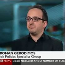 BBC_News_120205a