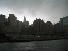 NYC065